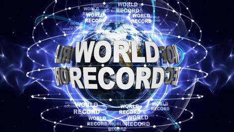 Les records aux échecs