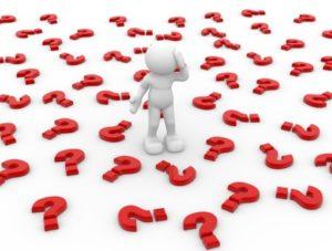 questions - réponses sur le jeu d'échecs